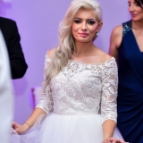 Adrian-si-Elena-1212