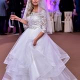Adrian-si-Elena-634
