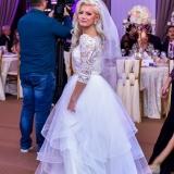 Adrian-si-Elena-635