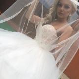 elena rochia de mireasa 5 in 1 (11)