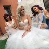 elena rochia de mireasa 5 in 1 (12)