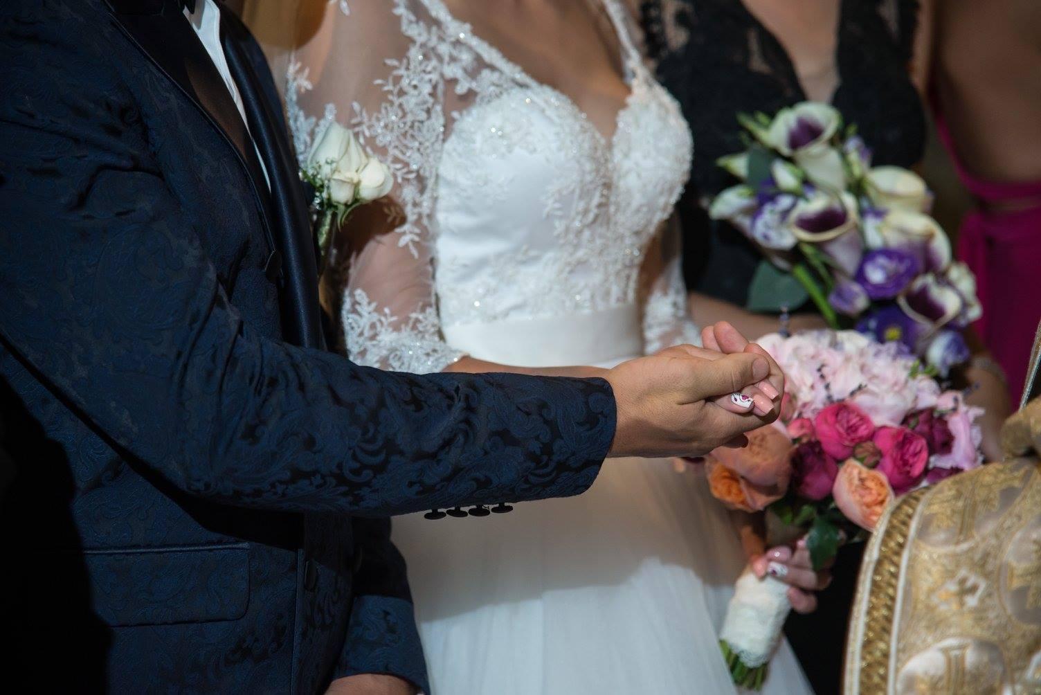 florentina beatrice rochia de mireasa (27)