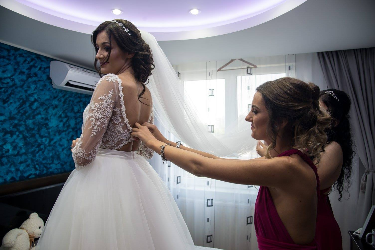 florentina beatrice rochia de mireasa (31)