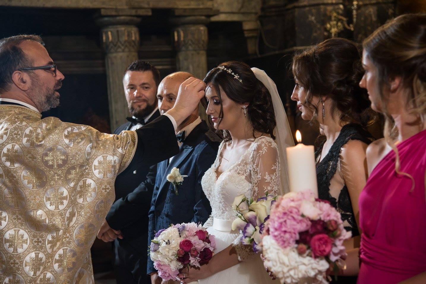 florentina beatrice rochia de mireasa (34)