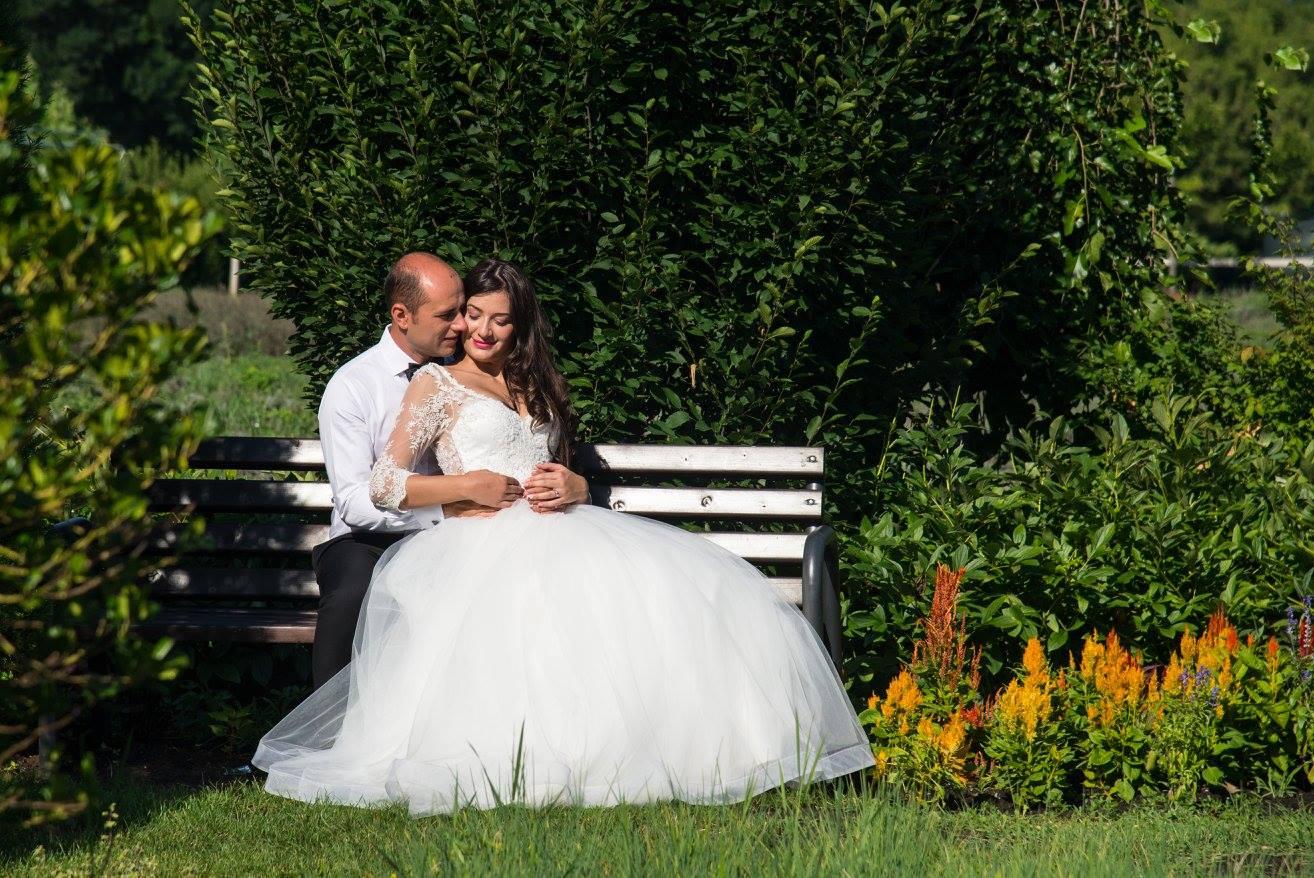 florentina beatrice rochia de mireasa (37)