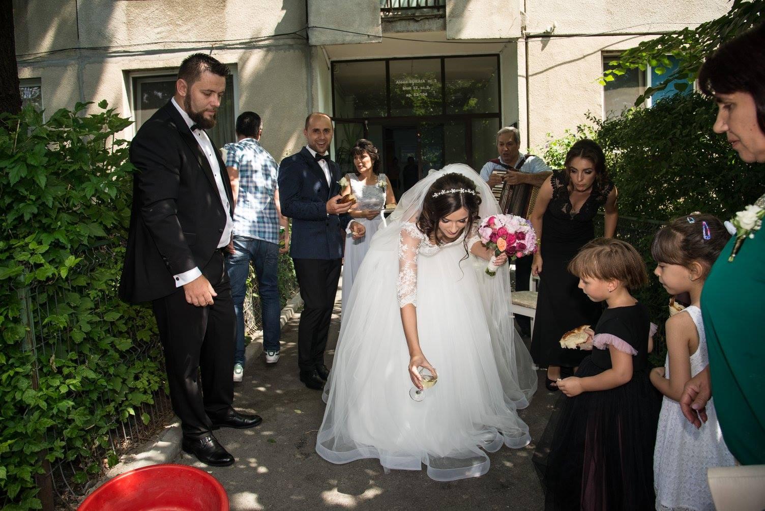 florentina beatrice rochia de mireasa (40)