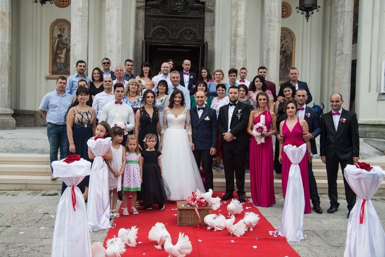 florentina beatrice rochia de mireasa (42)