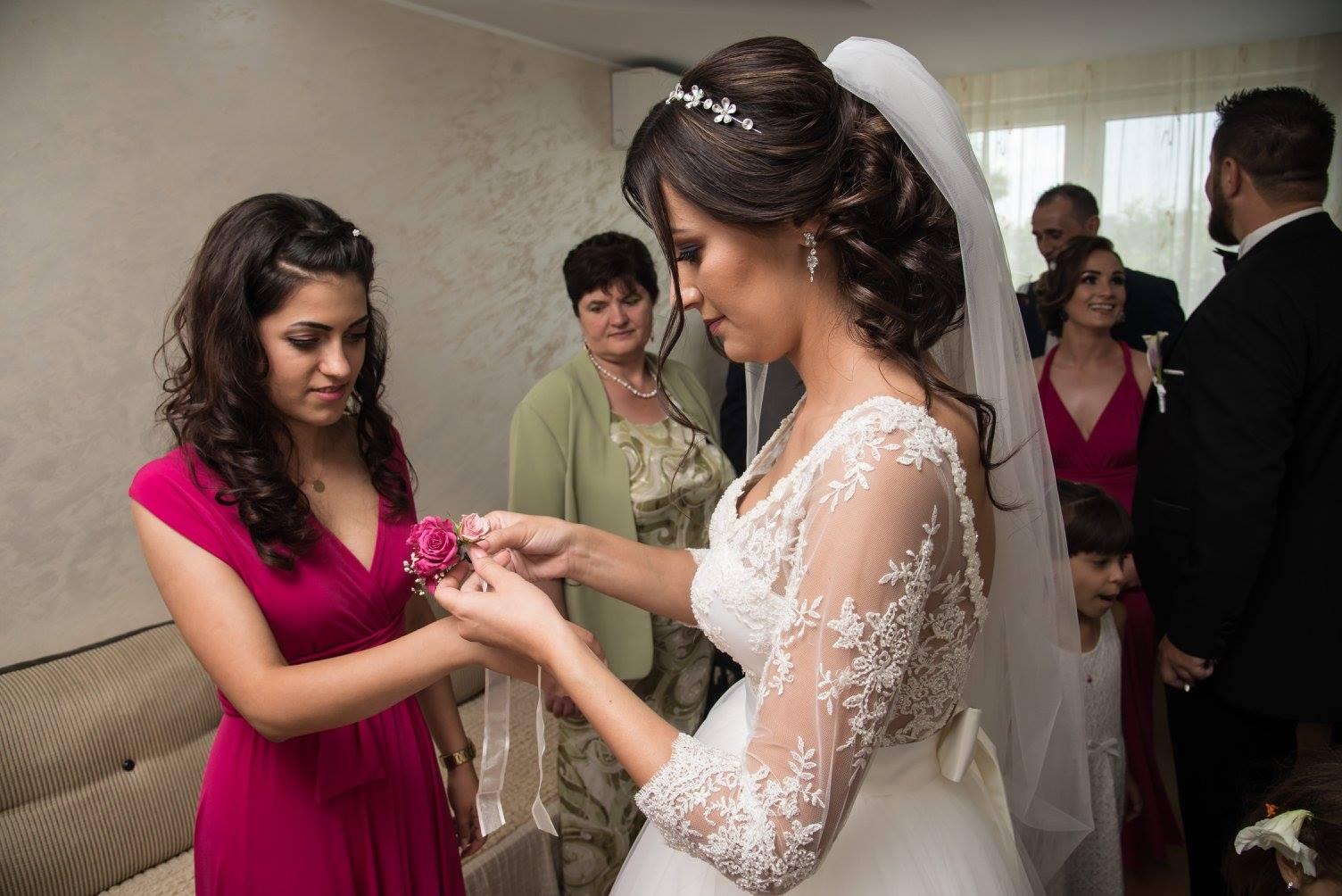 florentina beatrice rochia de mireasa (43)