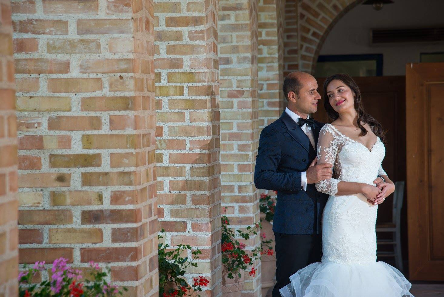florentina beatrice rochia de mireasa (5)