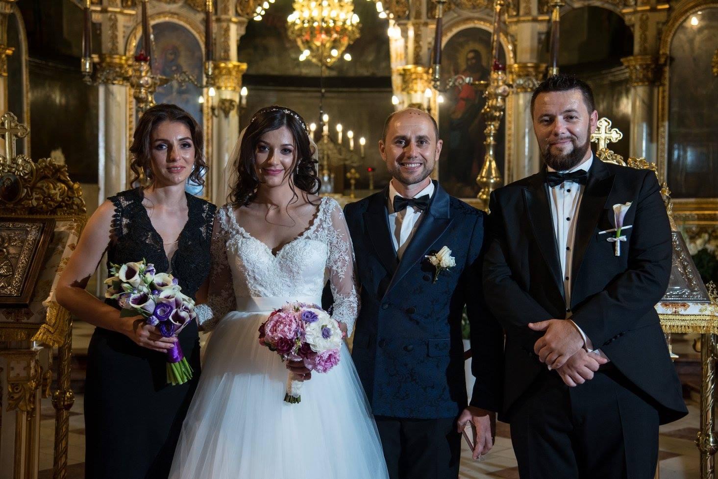 florentina beatrice rochia de mireasa (53)