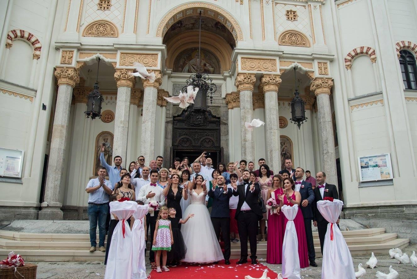 florentina beatrice rochia de mireasa (54)
