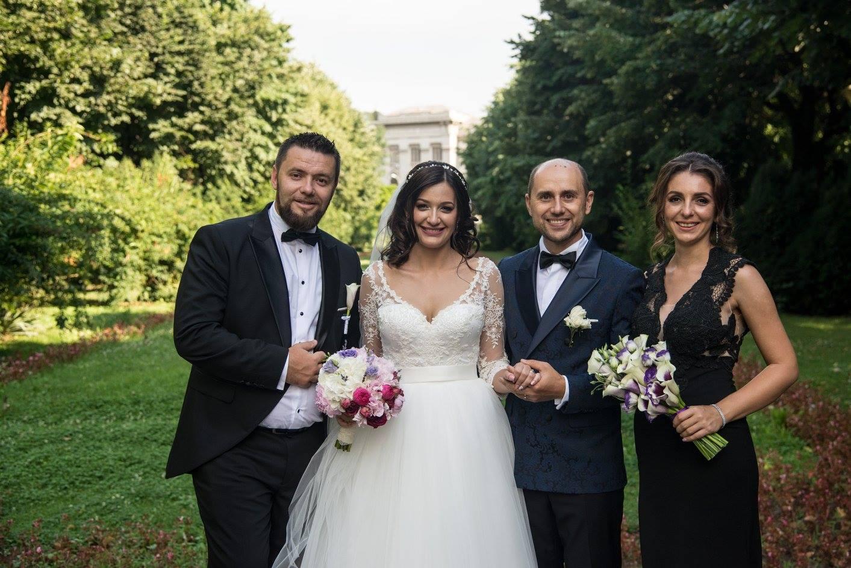 florentina beatrice rochia de mireasa (61)