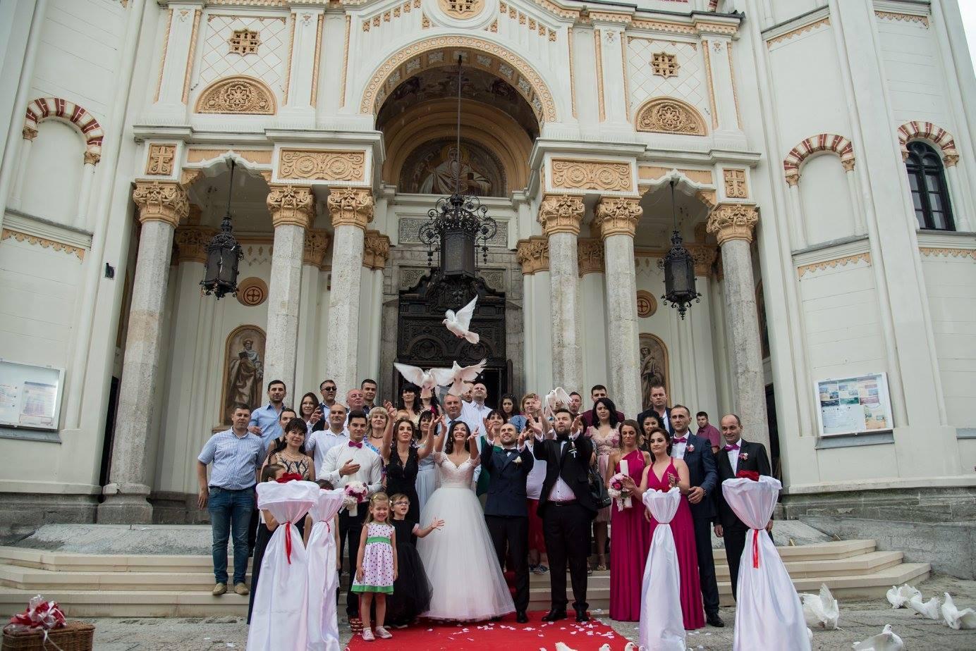 florentina beatrice rochia de mireasa (66)