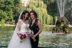 florentina beatrice rochia de mireasa (1)