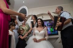 florentina beatrice rochia de mireasa (10)