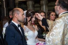 florentina beatrice rochia de mireasa (11)