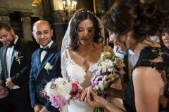 florentina beatrice rochia de mireasa (13)