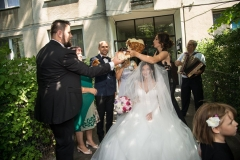 florentina beatrice rochia de mireasa (15)