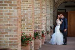 florentina beatrice rochia de mireasa (16)