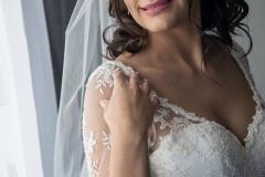 florentina beatrice rochia de mireasa (2)