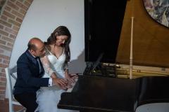florentina beatrice rochia de mireasa (20)