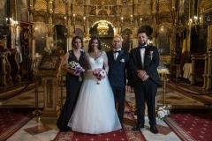 florentina beatrice rochia de mireasa (25)