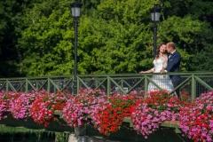 florentina beatrice rochia de mireasa (29)