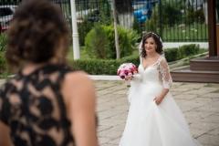 florentina beatrice rochia de mireasa (30)