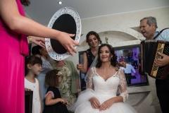 florentina beatrice rochia de mireasa (38)