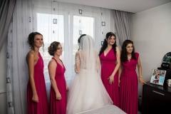 florentina beatrice rochia de mireasa (4)