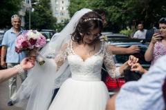 florentina beatrice rochia de mireasa (59)