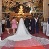 georgiana  rochia de mireasa 5 in 1 (3)