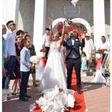georgiana  rochia de mireasa 5 in 1 (4)