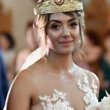 georgiana  rochia de mireasa 5 in 1 (5)