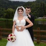 georgiana defta (13)