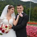 georgiana defta (7)