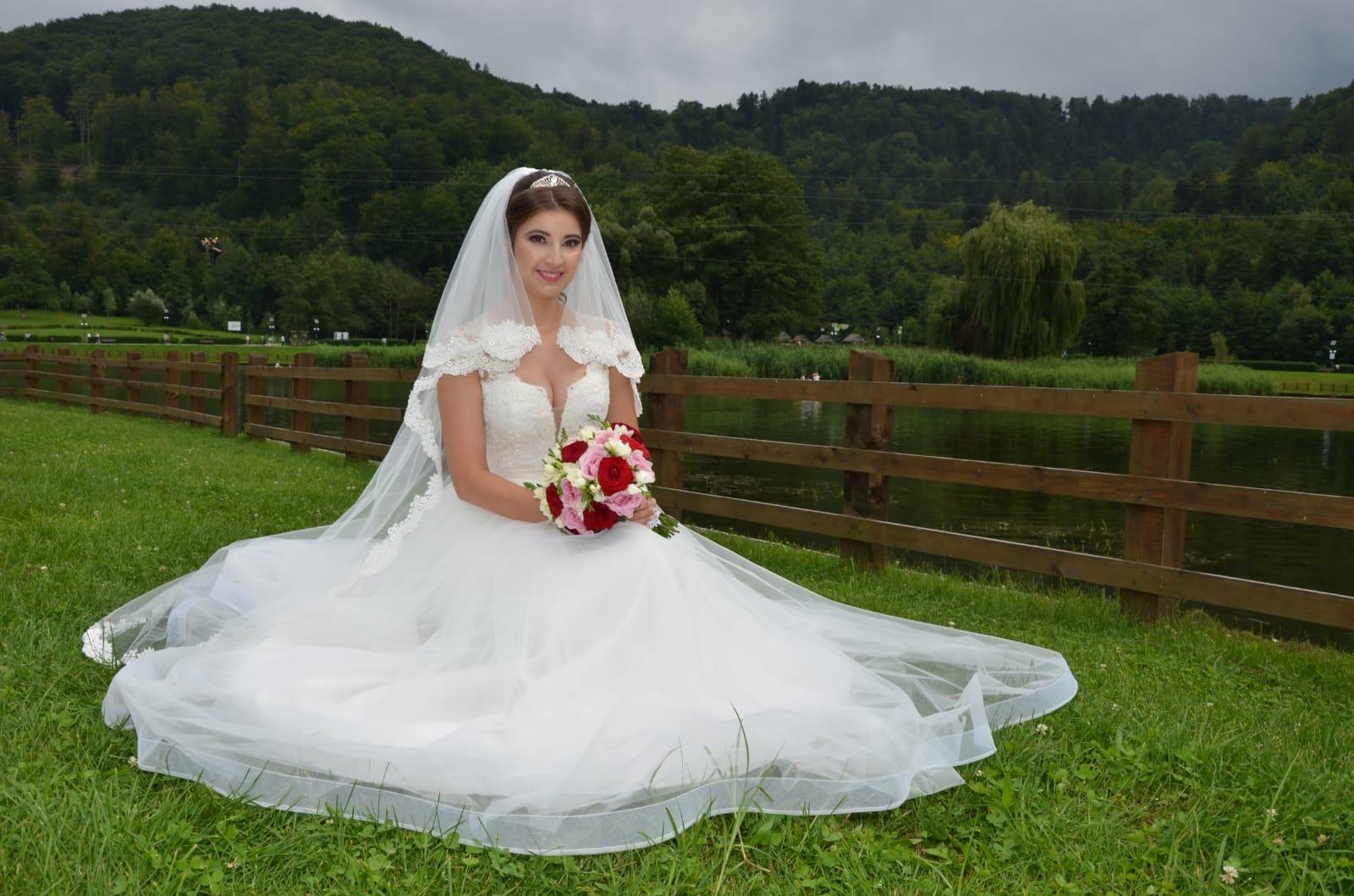 georgiana defta (19)