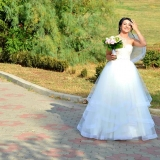 georgiana petrariu rochia de mireasa 5 in 1 (11)