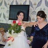 georgiana petrariu rochia de mireasa 5 in 1 (14)