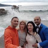 georgiana petrariu rochia de mireasa 5 in 1 (6)
