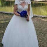loredana popescu beatrice rochia de mireasa 5 in 1 (4)