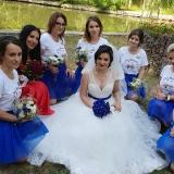 loredana popescu beatrice rochia de mireasa 5 in 1 (5)