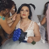 loredana popescu beatrice rochia de mireasa 5 in 1 (7)