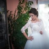 madalina bobei rochia de mireasa 5 in 1 (16)