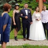 madalina bobei rochia de mireasa 5 in 1 (2)