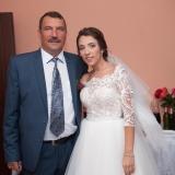 madalina bobei rochia de mireasa 5 in 1 (23)