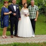 madalina bobei rochia de mireasa 5 in 1 (3)
