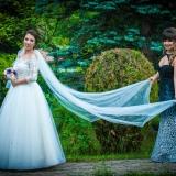 madalina bobei rochia de mireasa 5 in 1 (7)