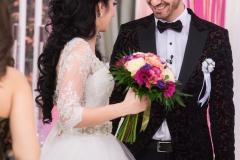 MireasaPtFiulMeu-rochia de mireasa 5 in 1 (20)