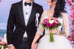 MireasaPtFiulMeu-rochia de mireasa 5 in 1 (7)